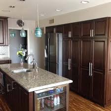 Kitchen Remodeling Scottsdale Set Collection