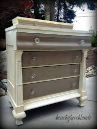 1649 best Painted Furniture images on Pinterest