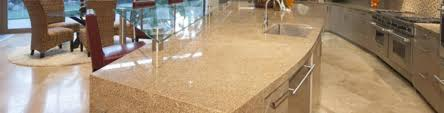 floor decor in katy texas granite countertop contractor ideas intended for remodel 32