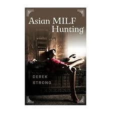 Diary of a milf derek