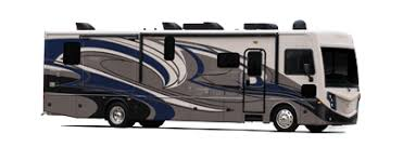 fleetwood rv owners manuals pace arrow set your sights on premium features
