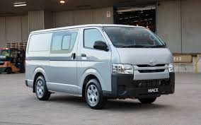 2018 toyota hiace. beautiful toyota 2018 toyota hiace price release date review and engine intended toyota hiace e