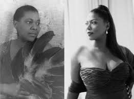 Queen Latifah to Star as Bessie Smith in HBO Biopic - mxdwn Television