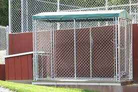 genuine indoor outdoor dog kennel g95817 outdoor dog fence panels awesome chain link wire dog kennels