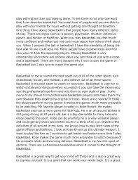 essay on my favourite hobby badminton my favourite sport is badminton essay