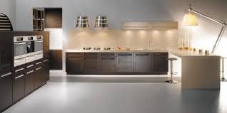 kitchen spot lighting. Recessed Lighting Kitchen Using Spot T