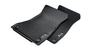 2018 audi key fob cover. unique key comfort and protection mats throughout 2018 audi key fob cover