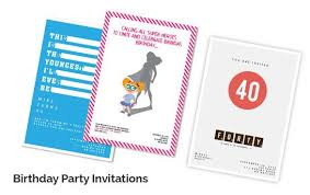 Invitation Cards Invitation Cards Online Printing