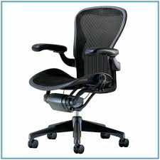 coolest office chair. Best Office Chairs For Your Back Coolest Chair U