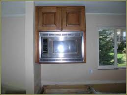 Microwave Furniture Cabinet Under Cabinet Microwave Vurnituria