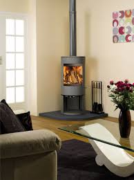 Modern Wood Burner Fireplace Designs Fireplace With Windows On Either Side Astroline 3cb