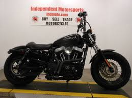 harley davidson motorcycles for sale in columbus oh near dayton