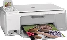Télécharger pilote hp photosmart c5180. Hp Photosmart C4180 Mac Software Lookentrancement