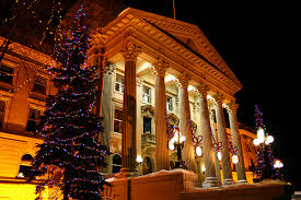 tree lighting indianapolis. commercial christmas lights tree lighting indianapolis l