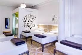 The Kiwi Dorm Room  Picture Of The Luxury Concept Hostel Siem Luxury Dorm Room