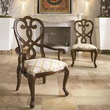 thomasville living room chairs. Thomasville Dining Room Set Trend With Images Of Plans Free New At Living Chairs G