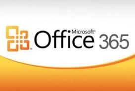 Microsoft Office 365 For Students Ocio