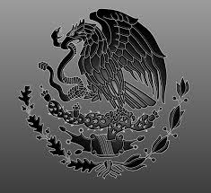 mexican flag eagle wallpaper.  Flag Mexican Flag Eagle By Dragonprow On DeviantART In Wallpaper 6