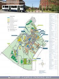 popular  list binghamton university map