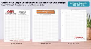 Graph Paper Sheets 8 5 X 11 Printpps Com