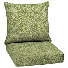 Furniture Oversized Outdoor Cushions Clearance Crate And Barrel