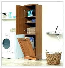 laundry hamper cabinet bathroom cabinets with baskets hamper storage cabinet full size of bathroom laundry basket ideas narrow storage cabinet laundry
