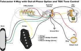 fender tbx tone control wiring diagram wiring diagram tbx tone control wiring diagram all about