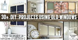 Diy Window Panes Window Pane Picture Frame Idea Diy Projects For