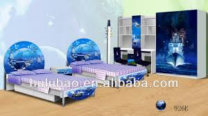 Mdf Bedroom Furniture Boys Design Best Goods 926 Mdf Bedroom Furniture Bunk Bed Buy