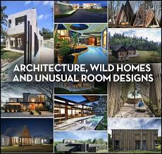 cool architecture design.  Cool We Love Architecture Big Small Residential Commercial In The Trees  Below Groundu2026 If Itu0027s Different Beautiful Or Controversial We Usually Pin It To  On Cool Architecture Design S