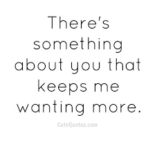 Sweet Quotes Interesting Sweet Quotes Enchanting 48 Sweet Love Quotes For Your Boyfriend Meet