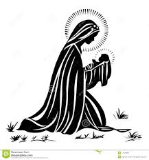 This is an instant download file. Mary And Baby Jesus Jesus Drawings Mary And Jesus Jesus Art