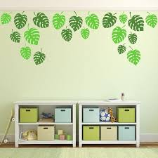 pin on wall decal inspo