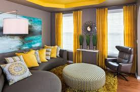 decorate small living room. images of decorated small living rooms decorate room