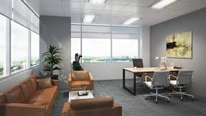 Office interior design concepts Modern Commercialofficeinteriordesignideasconceptssingapore148 Osca Office Design Singapore Office Interior Design Renovation Ideas And Inspirations Osca
