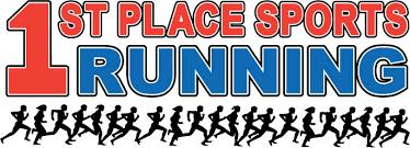 Gate River Run 2013 15K Results