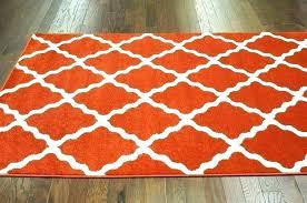 area rugs 10 x 12 x rugs carpet beautiful idea area rug modern design