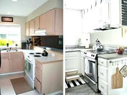 Creative diy easy kitchen makeovers Round Easy Kitchen Makeovers Image Of Inexpensive Kitchen Makeovers Diy Easy Kitchen Cabinet Makeover Fayriot Easy Kitchen Makeovers Amazing Easy Kitchen Makeover Ideas Home