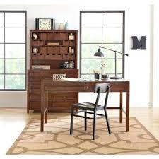 modular desks home office. full image for ashley furniture desks home office craft space sequoia desk table offices modular