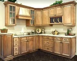 best cleaner for wood cabinets kitchen cabinet cleaner recipe medium image for bright wood cabinet cleaner homemade wood cabinet cleaner homemade cleaning