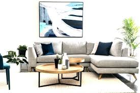 round black coffee table. Delighful Black Black Circle Coffee Table Full Size Of Living Room Round  Timber  Stunning Contemporary  Intended Round Black Coffee Table