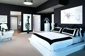 Black and white bedroom ideas for young adults Teenage Black And White Room Decor Black And White Bedroom Theme Bedrooms Black And White Master Bedroom Black And White Room Decor Nestledco Black And White Room Decor Decorate Bedroom Ideas Grey And Gold