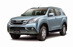 new car release 2014 philippinesSeptember 2014  CarGuidePH  Philippine Car News Car Reviews