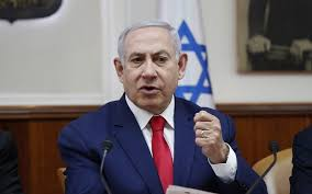 Netanyahu lashes 'fake news' after report alleges new probe over ...