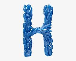 frozen font free download frozen king font origami transparent png 595x595 free download