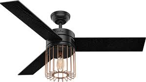 ceiling fans with four lights. ceiling fans with four lights i