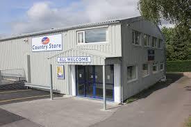 Cv Warehouse Operative Warehouse Operative Hgv Driver Brecon