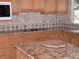 backsplash tile patterns. Full Size Of Kitchen Backsplash:awesome Backsplash Best Tile Patterns Latest