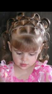 Kids Hairstyles For Girls 72 Awesome 24 Best Crianças Simplesmente Images On Pinterest Little Girls