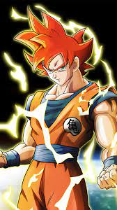 Dragon Ball Z Wallpapers Hd For Mobile ...